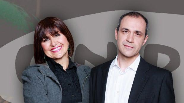 Ondacero Radio La Rosa De Los Vientos 27052018