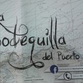 La Bodeguilla del Puerto