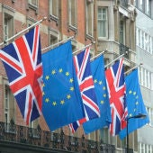 Reino Unido vota su permanencia en la UE