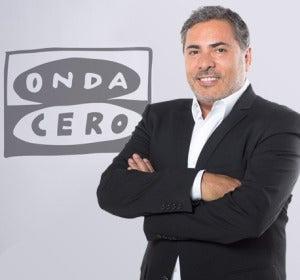 Escuchar Radio Ondacero En Madrid Ultima Hora Madrid Noticias