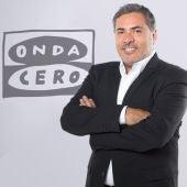 Alberto Granados iTunes