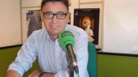 Más de Uno Córdoba. INFORMATIVO MATINAL. 23/12/2020 | Onda Cero Radio