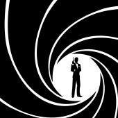 Imagen James Bond