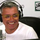 Juan Ramón Lucas. Temporada 2015/2016