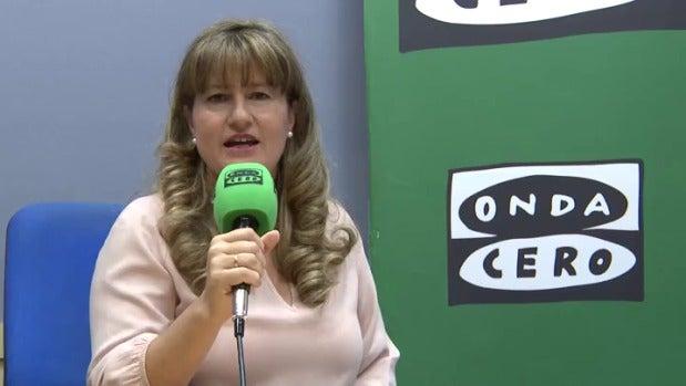 """Elena Gijón: """"Queremos llegar a toda esa gente que no ha tenido la oportunidad de escucharnos"""""""