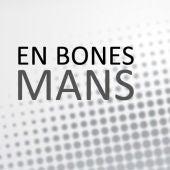 Audio En Bones Mans