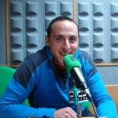 Juan Martinez de Irujo
