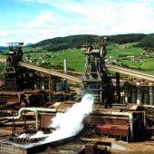 Arcelor Veriña