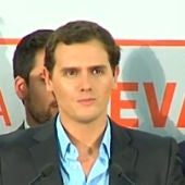 Albrert Rivera