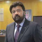 Javier Peinado