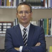 Antonio Cid