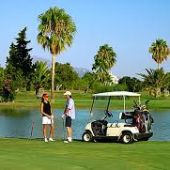 Torneo de Golf de Onda Cero