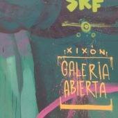 Xixón Galería Abierta