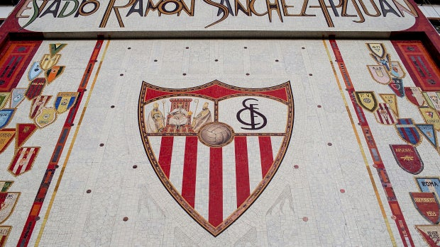 "Eduardo Arenas: ""No queremos que el Sevilla caiga en manos de capital extranjero"""