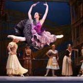 ballet nacional cuba don quijote