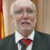 López Bernal