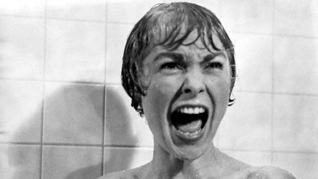 La Cultureta 4x42: La importancia del sonido, el montaje y la fruta en la ducha de Psicosis