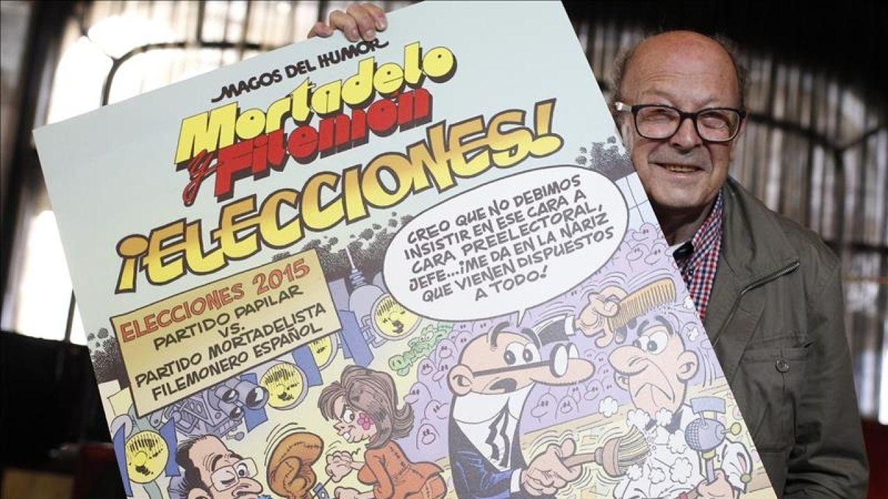 www.ondacero.es