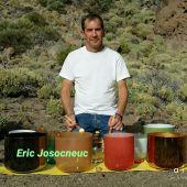 Enric Josoc Neuc