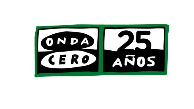 """Ángela Bodega:  """"La radio es como el cordón umbilical que tiene la vida"""""""