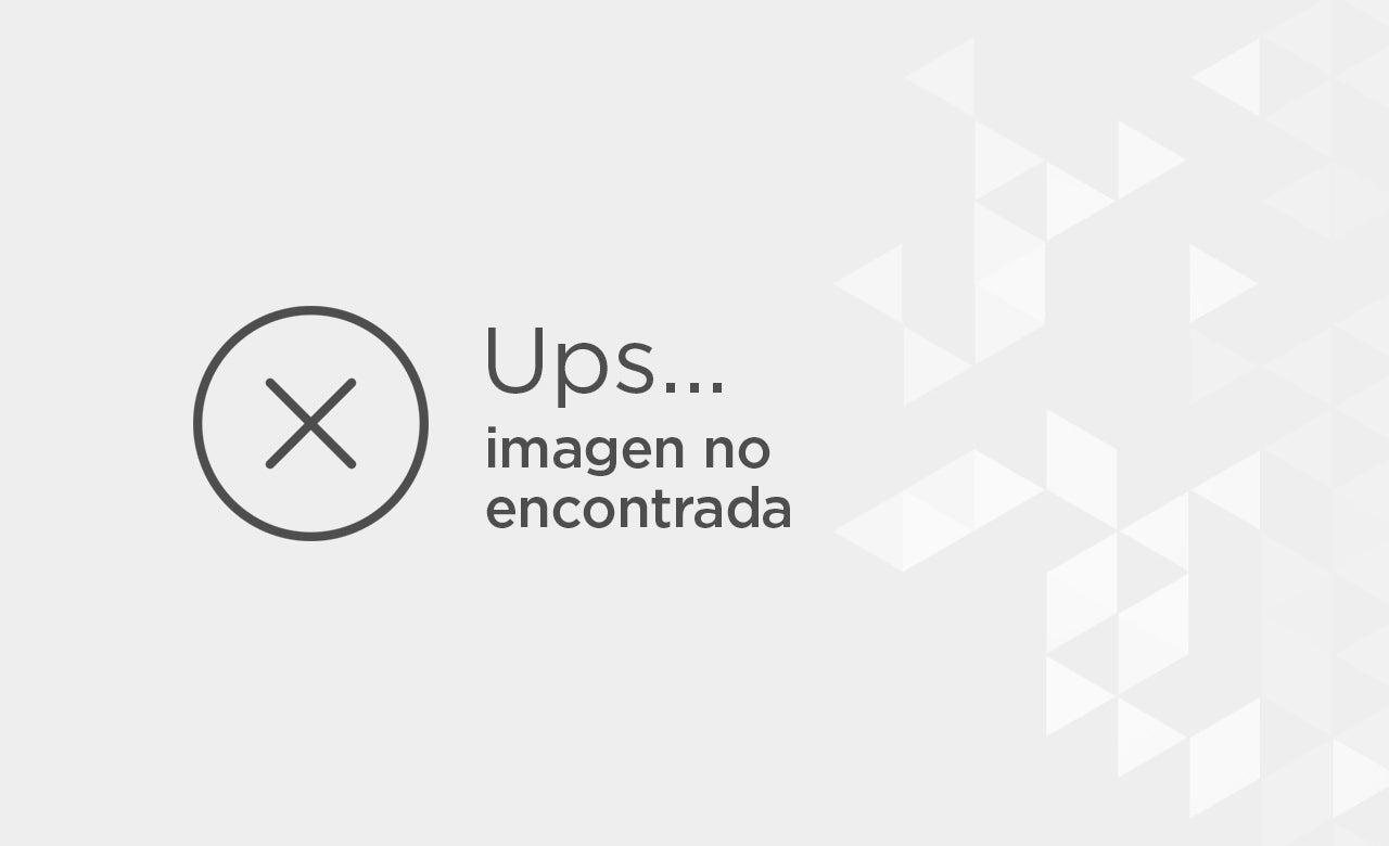 Ondacero Radio Esterilización Ante Tumores Mamarios