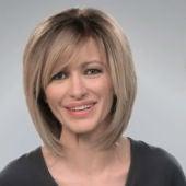 Susana Griso