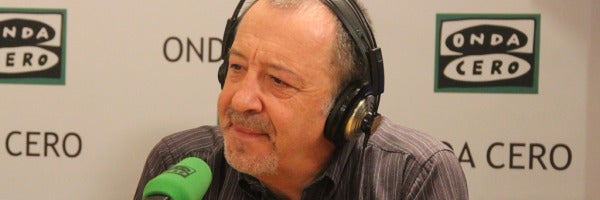 Julián Cabrera