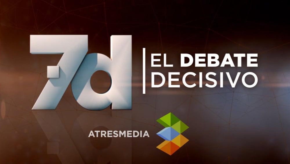 Preguntas para el 7D: El Debate Decisivo