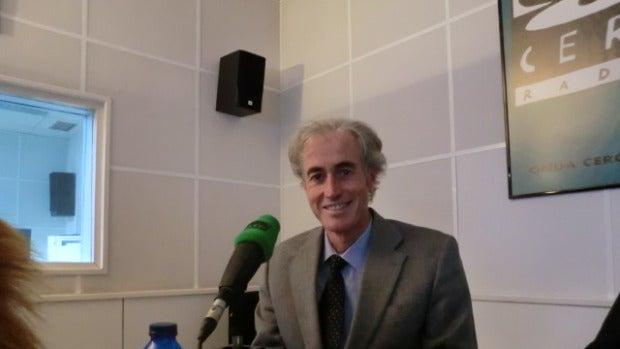 José Manuel Igual