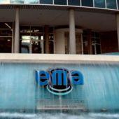 Empresa Municipal de Aguas de Gijón (EMA)