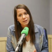 Diana Rodríguez Pretel