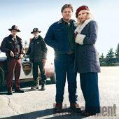 Fargo. 2ª Temporada