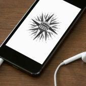 Los podcast de La Rosa de los vientos