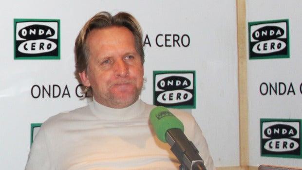 """Bernd Schuster: """"El Barça está perdiendo su dominio en el mediocampo"""""""