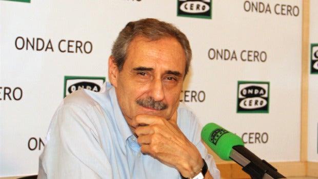 """Ángel Cappa: """"El Barcelona ha perdido el concepto de elaboración y de juego"""""""