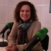María Teresa Noceda