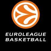 Logo de la Euroliga