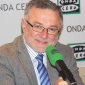 John Müller en Onda Cero