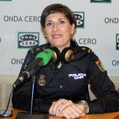 Esther Arén