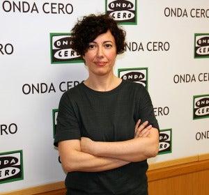 Noelia Adanez