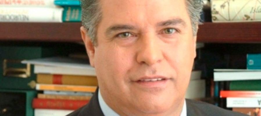 Dr. Bartolomé Beltrán