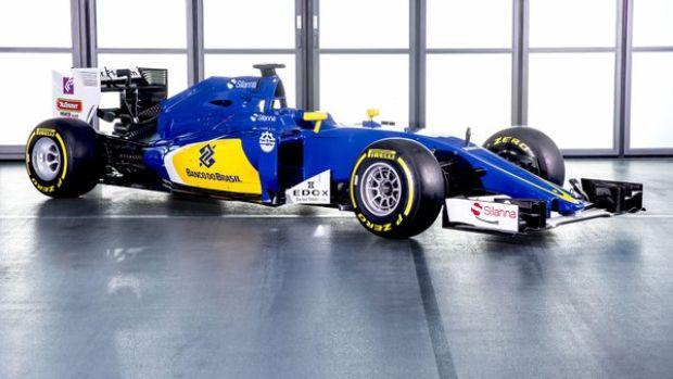 Mujeres con historia: Las pioneras de la Formula 1
