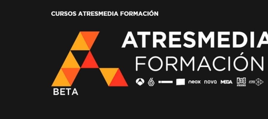 Atresmedia Formación