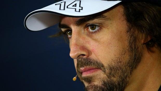 La era digital: ¿Correrá Fernando Alonso para Apple?