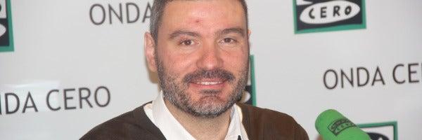 Víctor Lapuente
