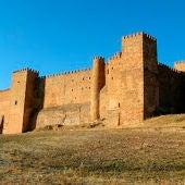 Castillo de Tobes