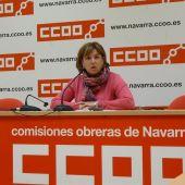 Pilar Arriaga