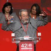 42 Congreso Confederal de UGT