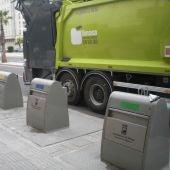 Limasa empresa limpieza Málaga