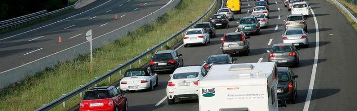 Creus que els cotxes més contaminants han de pagar més?